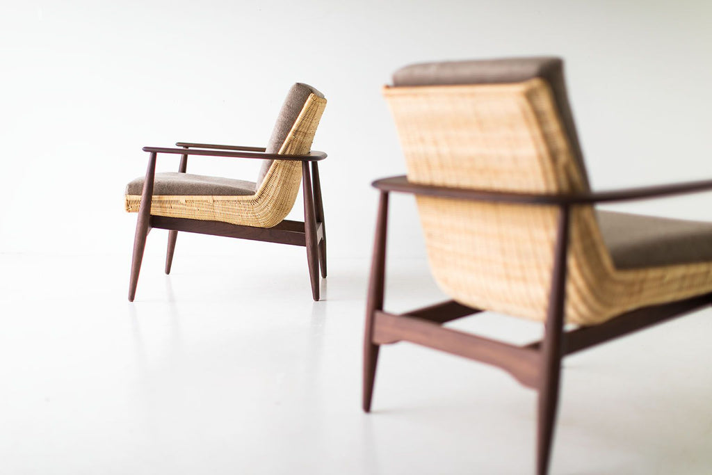 Lawrence-Peabody-Wicker-Lounge-Chairs-08