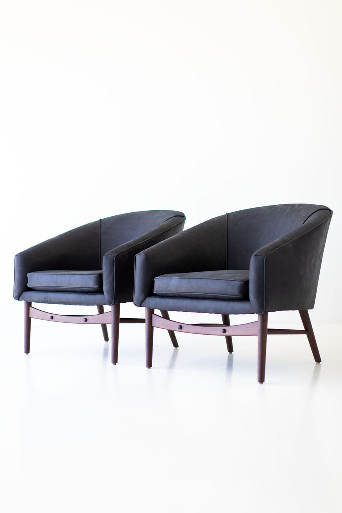 Lawrence-Peabody-club-chairs-Craft-Associates-Furniture-01