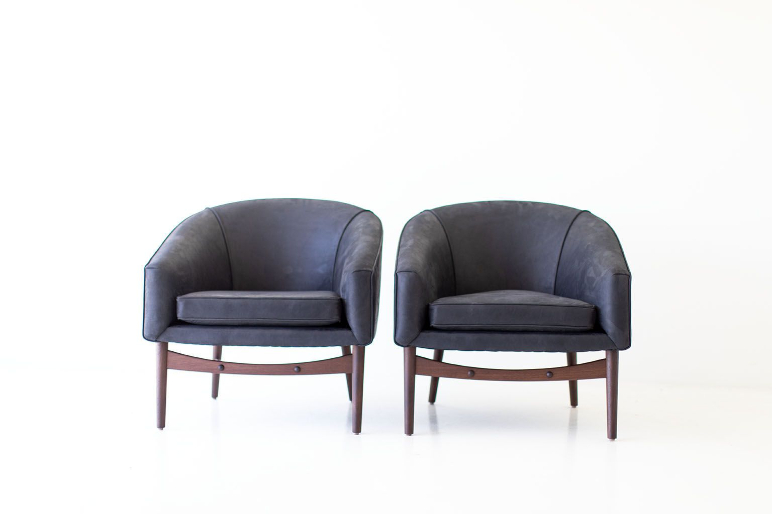Lawrence-Peabody-club-chairs-Craft-Associates-Furniture-04