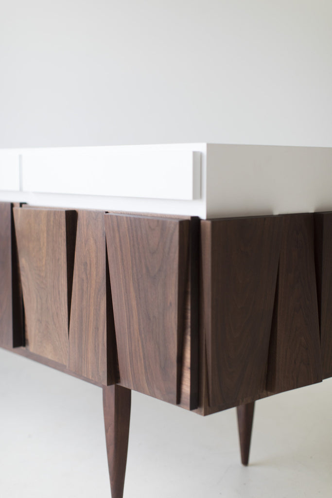 Modern-Credenza-1607-Craft-Associates-Furniture-02