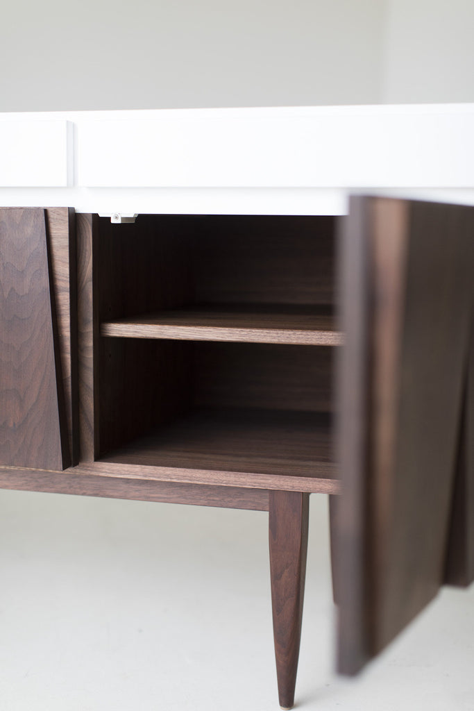 Modern-Credenza-1607-Craft-Associates-Furniture-05