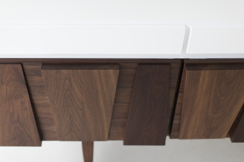 Modern-Credenza-1607-Craft-Associates-Furniture-07