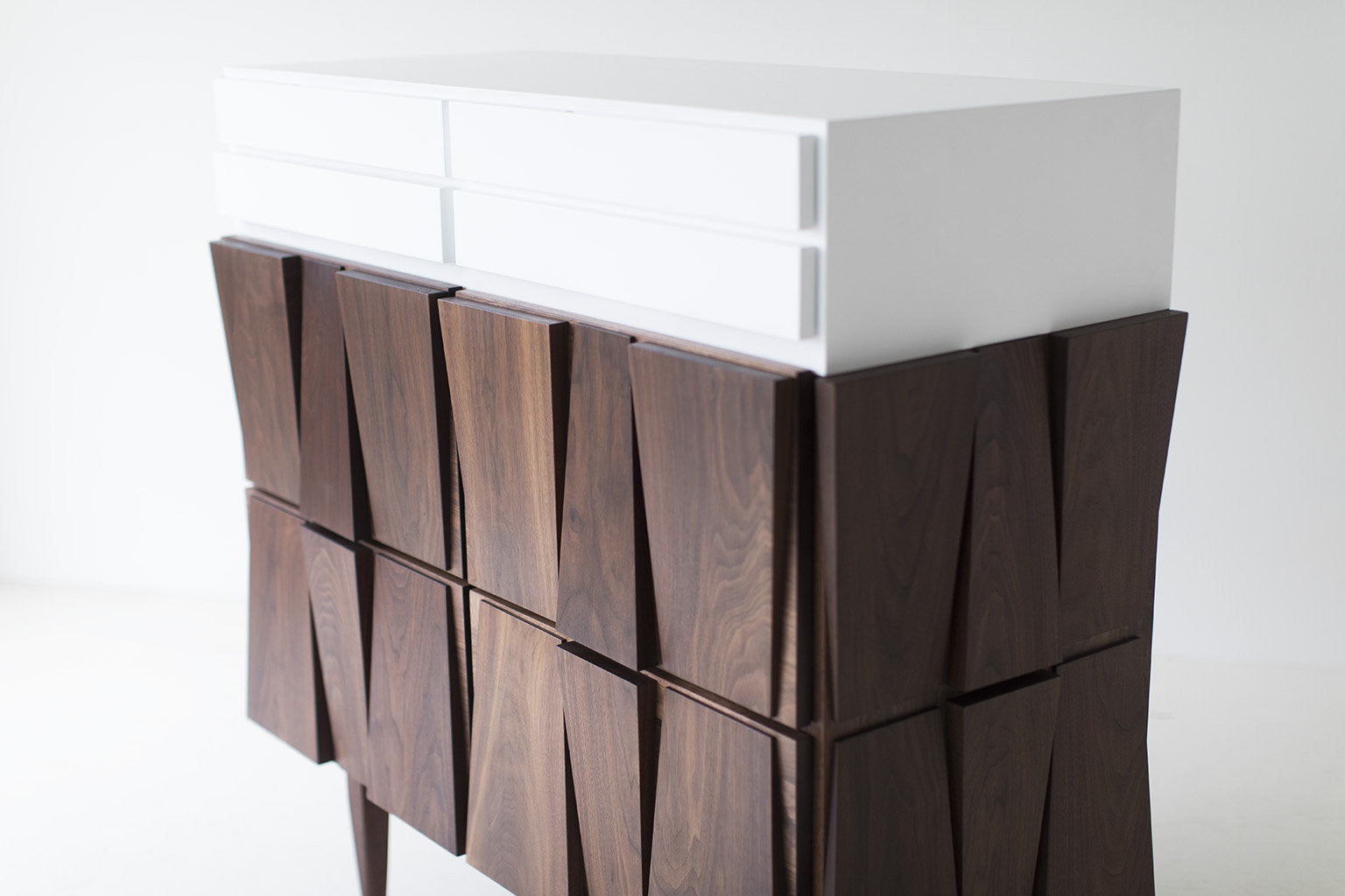 modern-dresser-1608-craft-associates-furniture-03