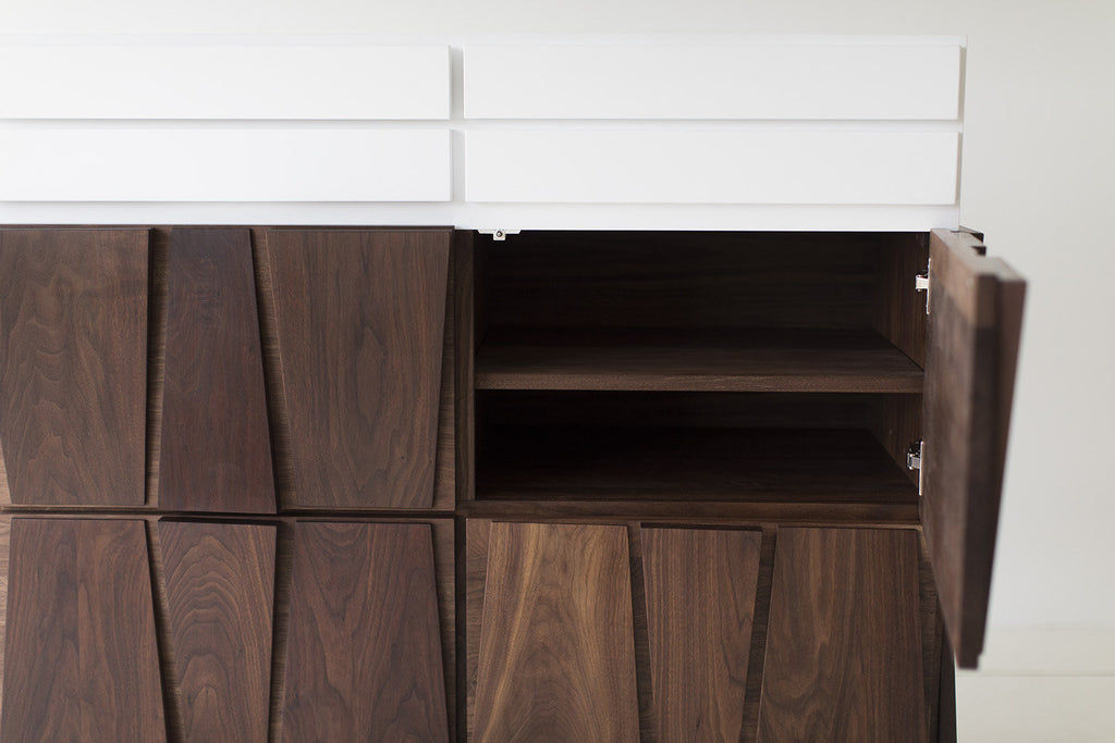modern-dresser-1608-craft-associates-furniture-06