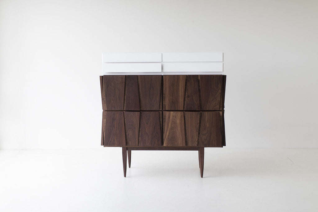 modern-dresser-1608-craft-associates-furniture-11