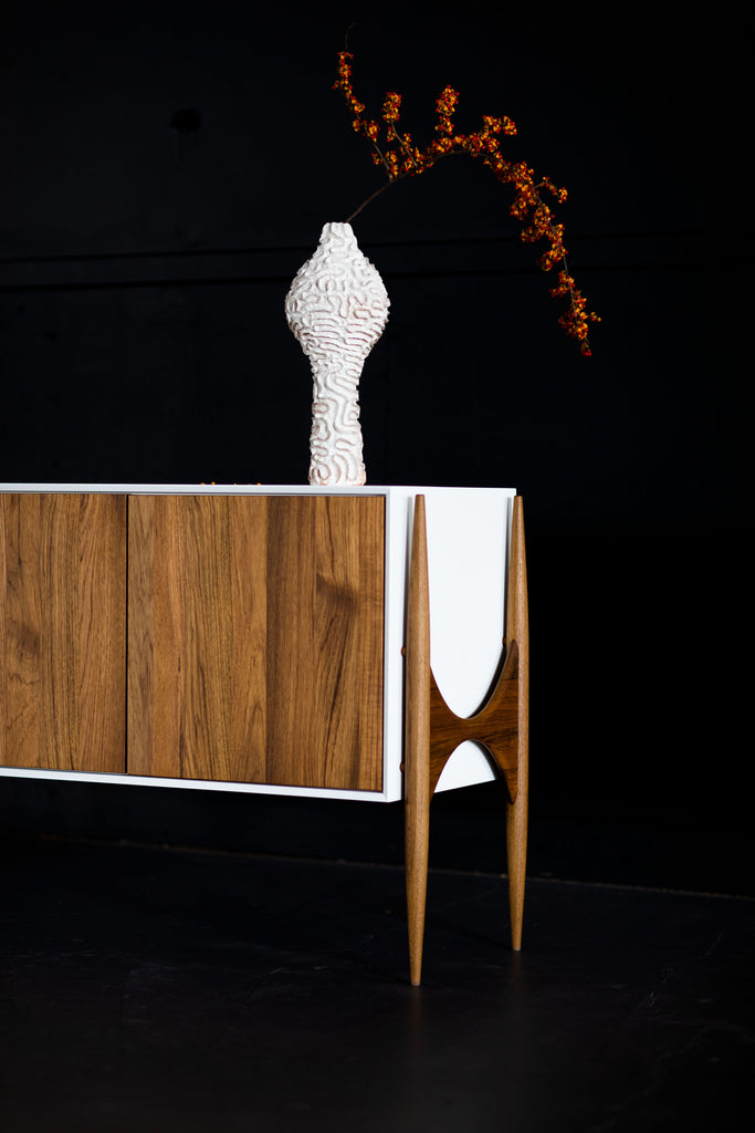 Modern-Teak-Credenza-Craft-Associates-Furniture-02