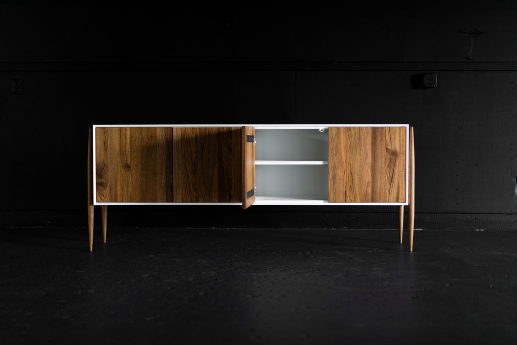 Modern-Teak-Credenza-Craft-Associates-Furniture-03