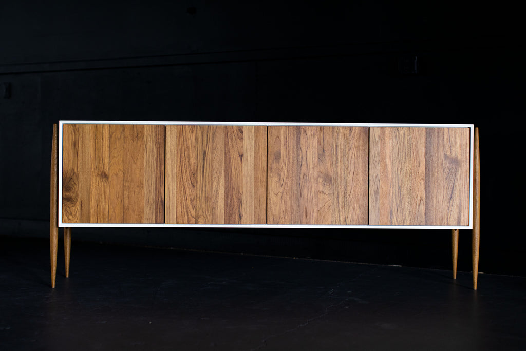Modern-Teak-Credenza-Craft-Associates-Furniture-06