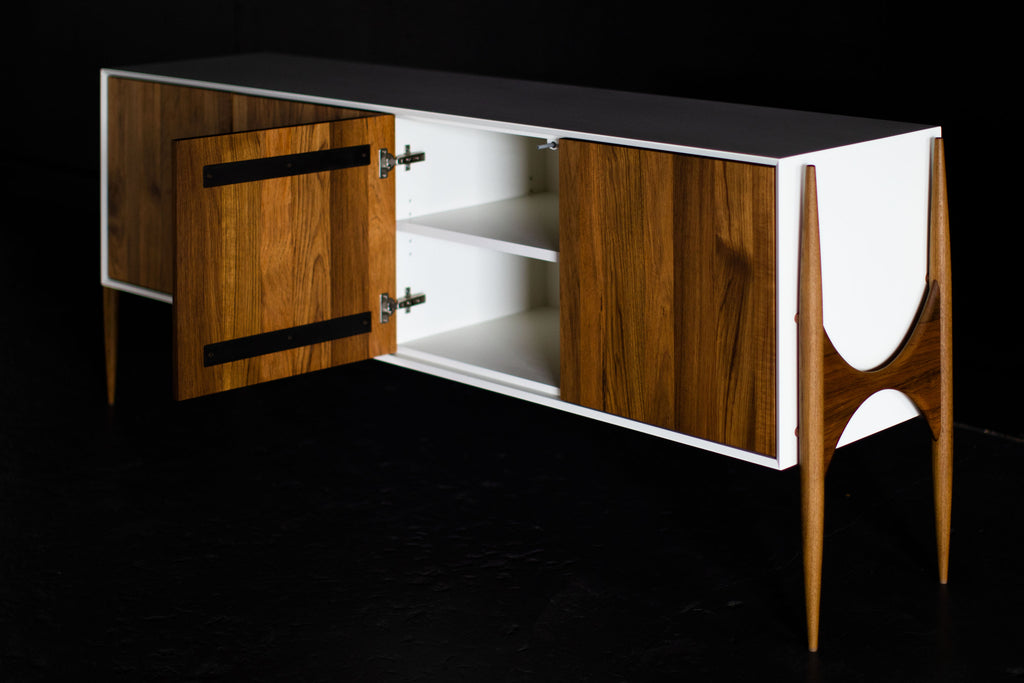 Modern-Teak-Credenza-Craft-Associates-Furniture-07
