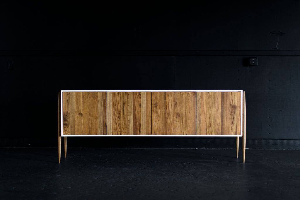 Modern-Teak-Credenza-Craft-Associates-Furniture-11