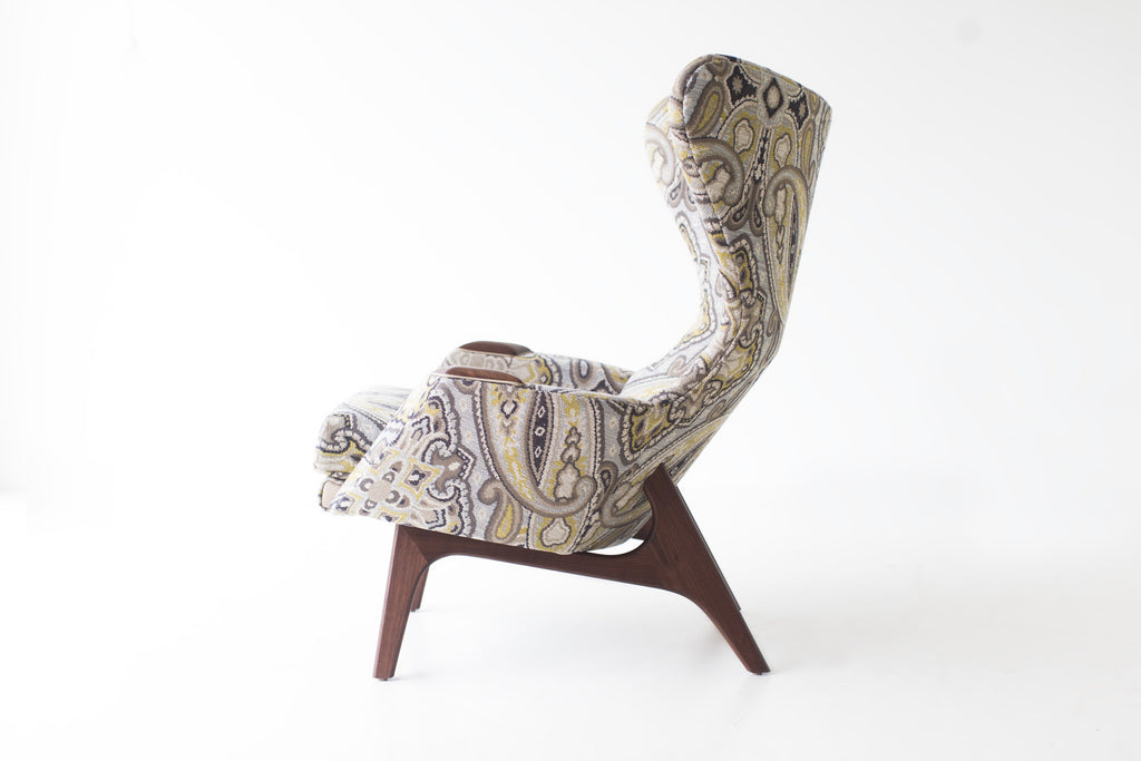 butterfly-wing-chair-1407-04