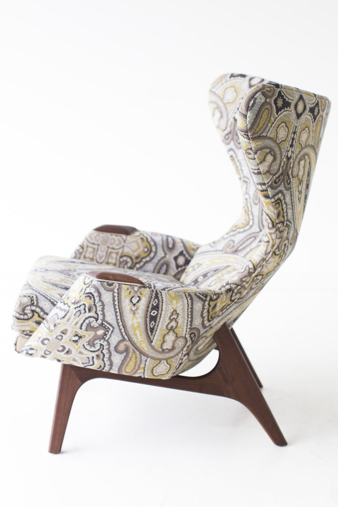 butterfly-wing-chair-1407-01