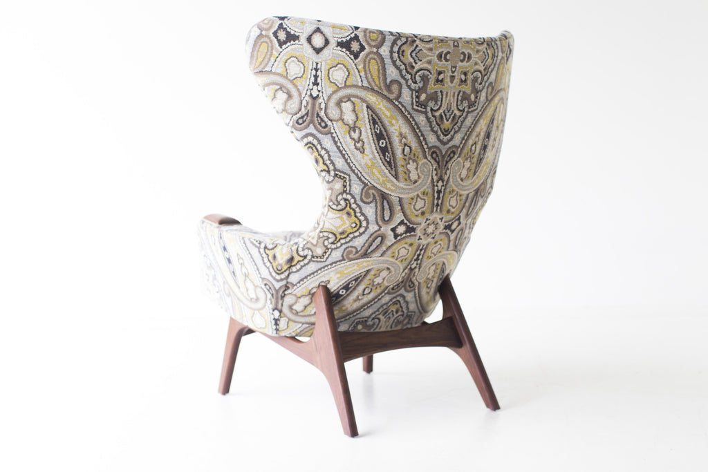 butterfly-wing-chair-1407-02