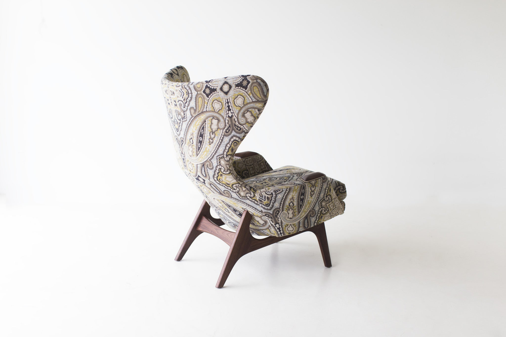 butterfly-wing-chair-1407-06