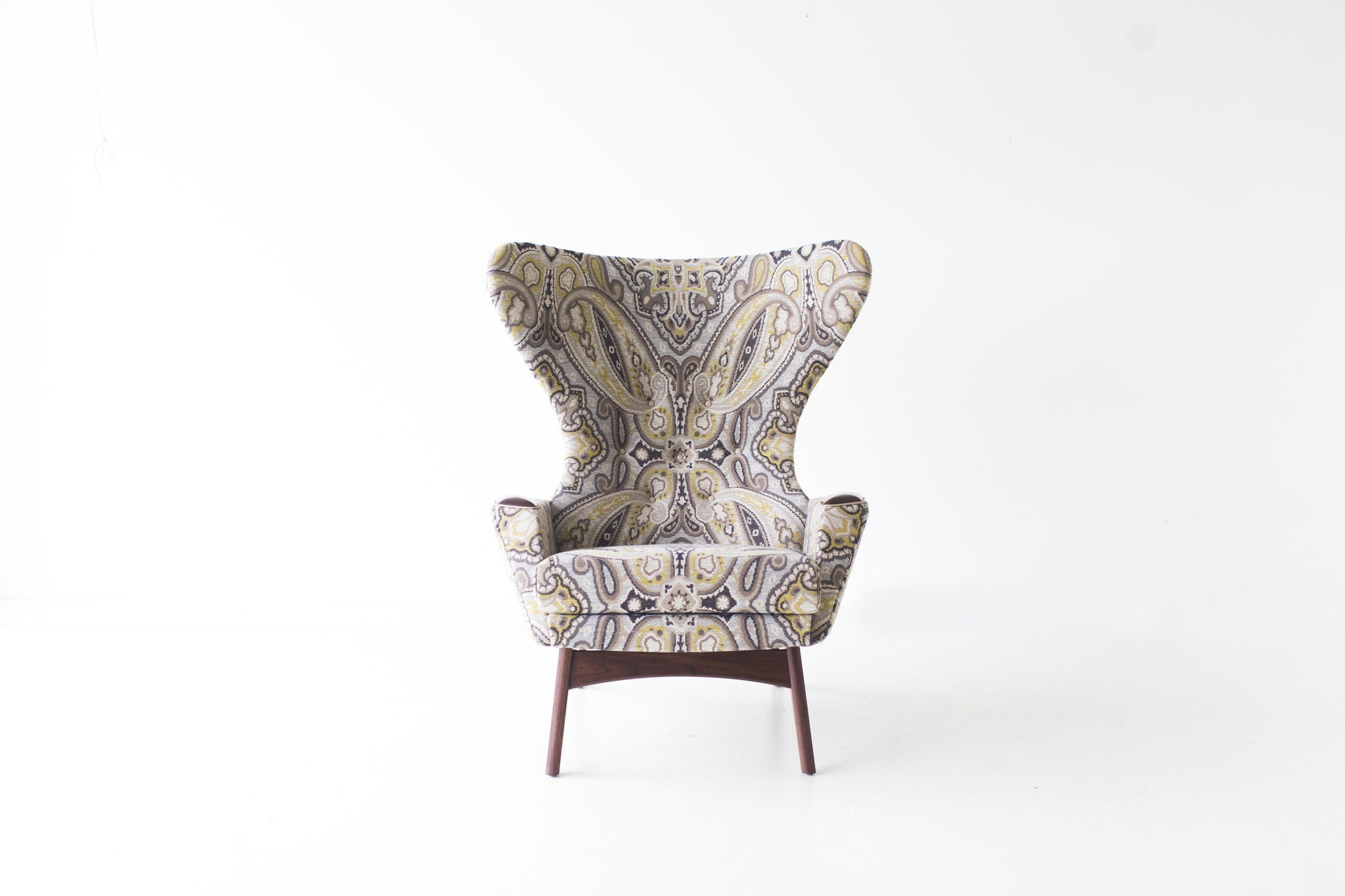 butterfly-wing-chair-1407-07