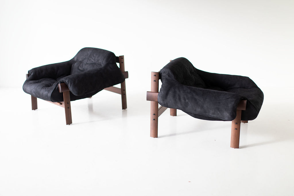 percival-lafer-lounge-chairs-craft-associates-11