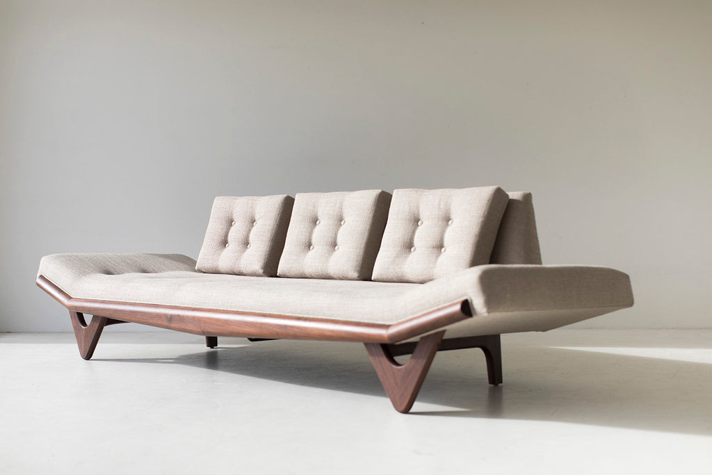Wood-front-sofa-1403-02