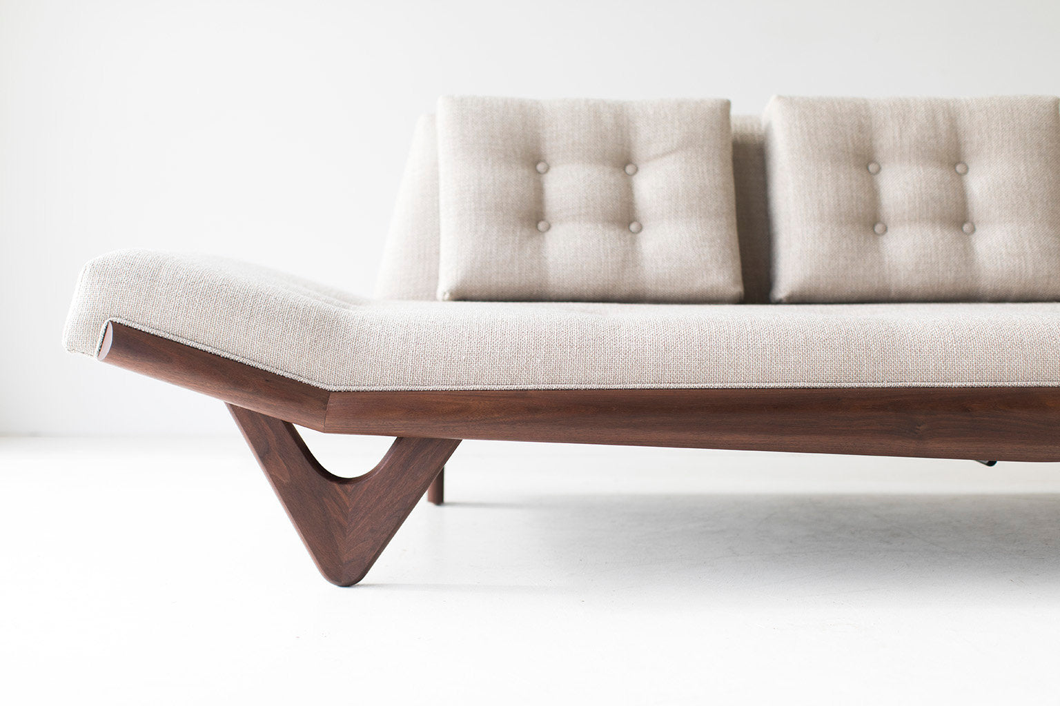 Wood-front-sofa-1403-03