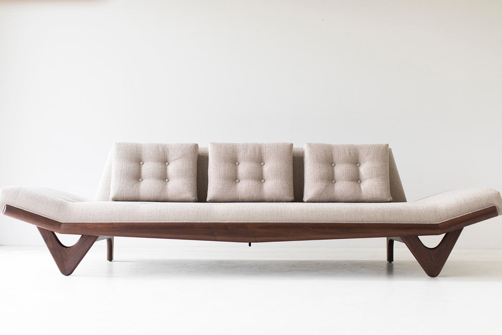 Wood-front-sofa-1403-05