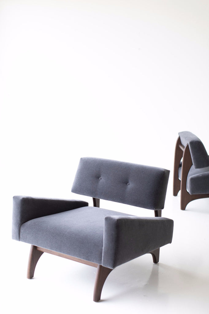 Wool-lounge-chair-1519-01