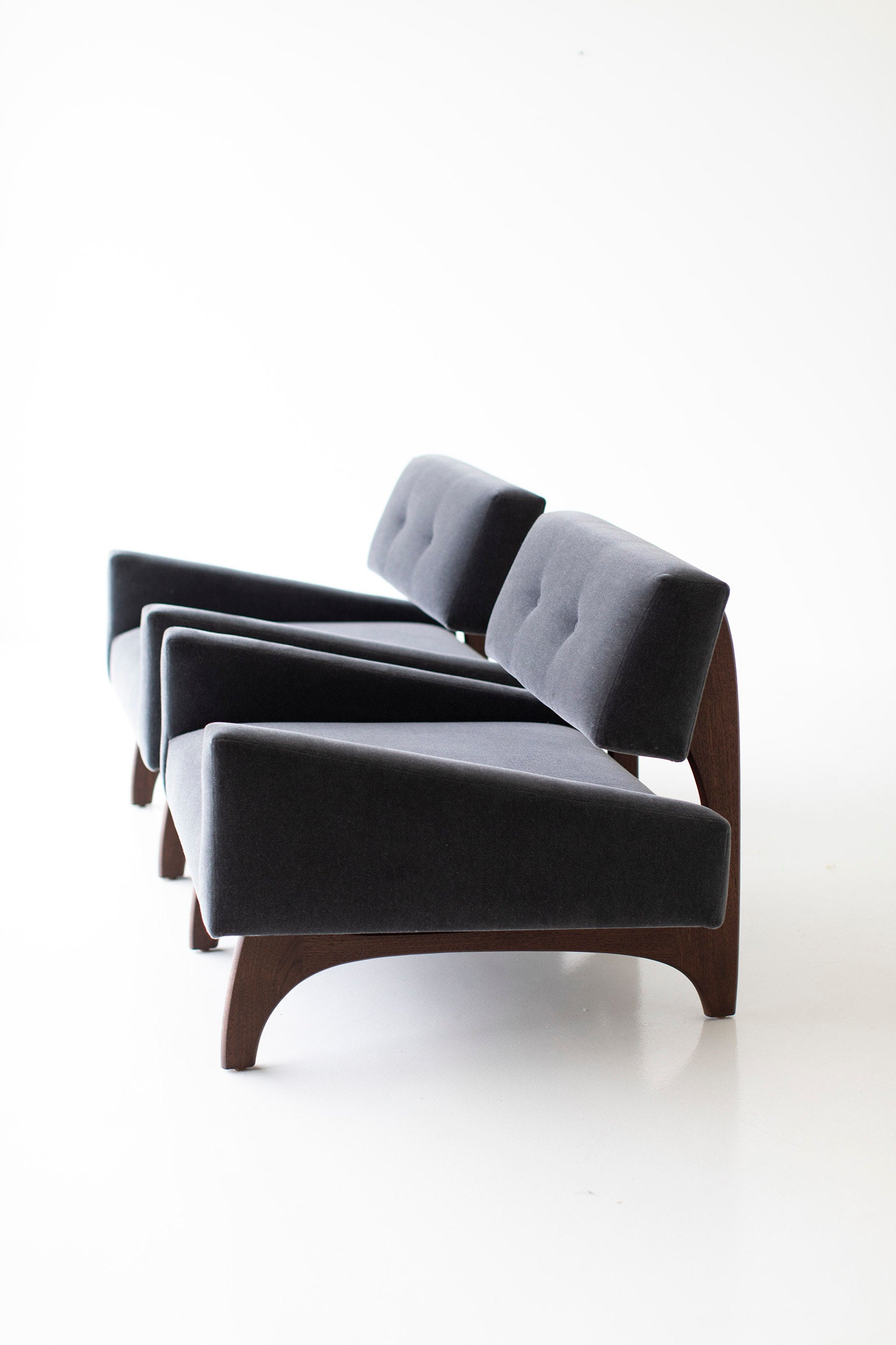 Wool-lounge-chair-1519-02