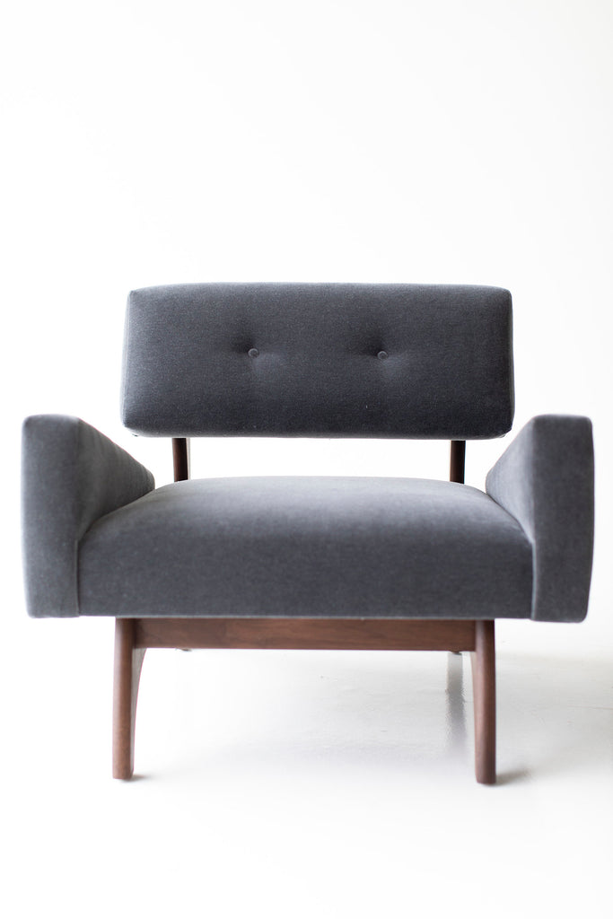 Wool-lounge-chair-1519-06