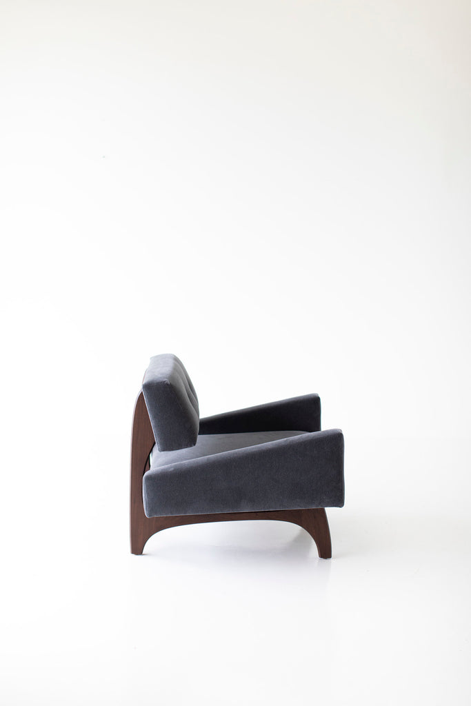 Wool-lounge-chair-1519-08