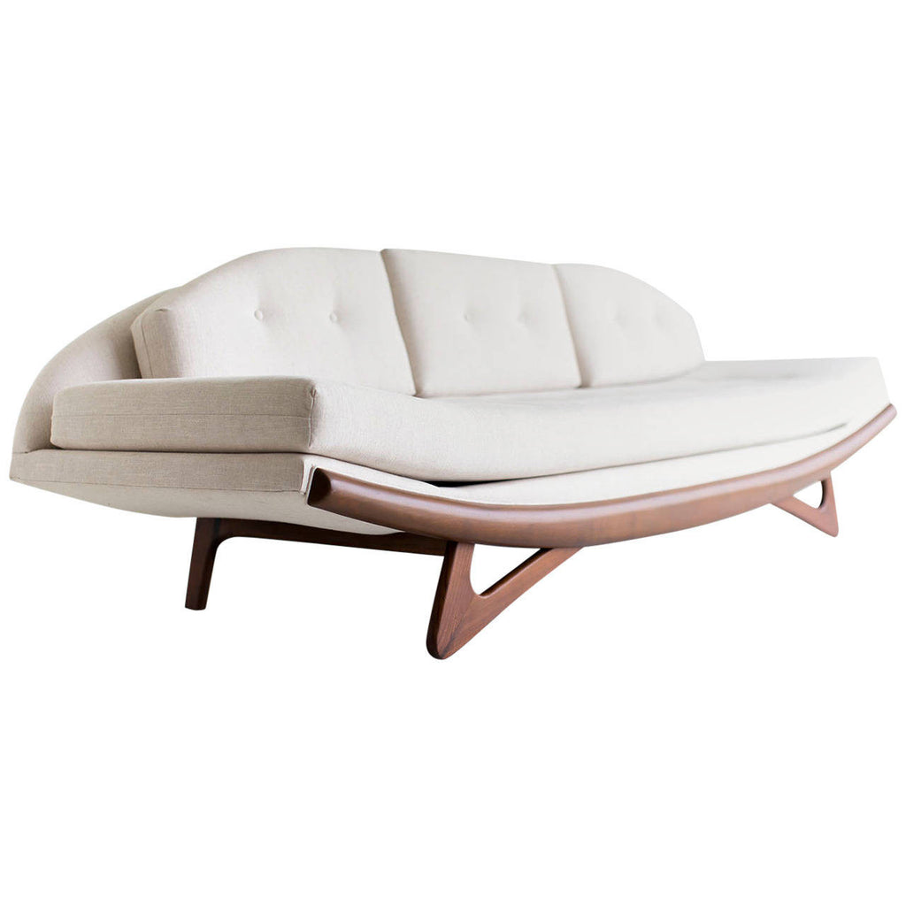 adrian-pearsall-sofa-craft-associates-inc-1001-01