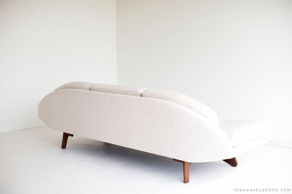 adrian-pearsall-sofa-craft-associates-inc-1001-07