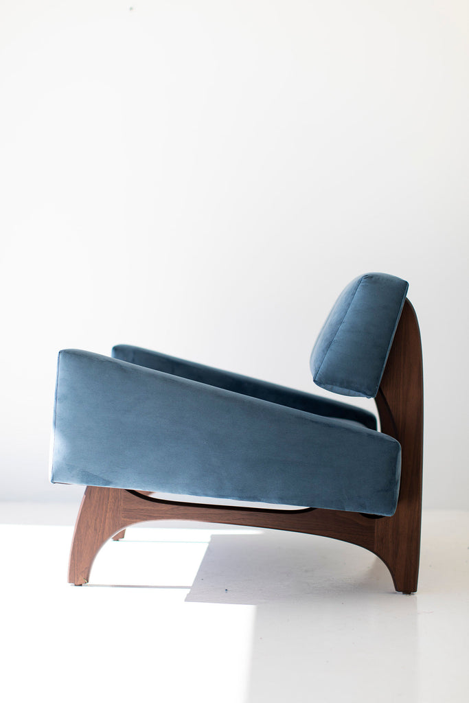 blue-lounge-chair-01