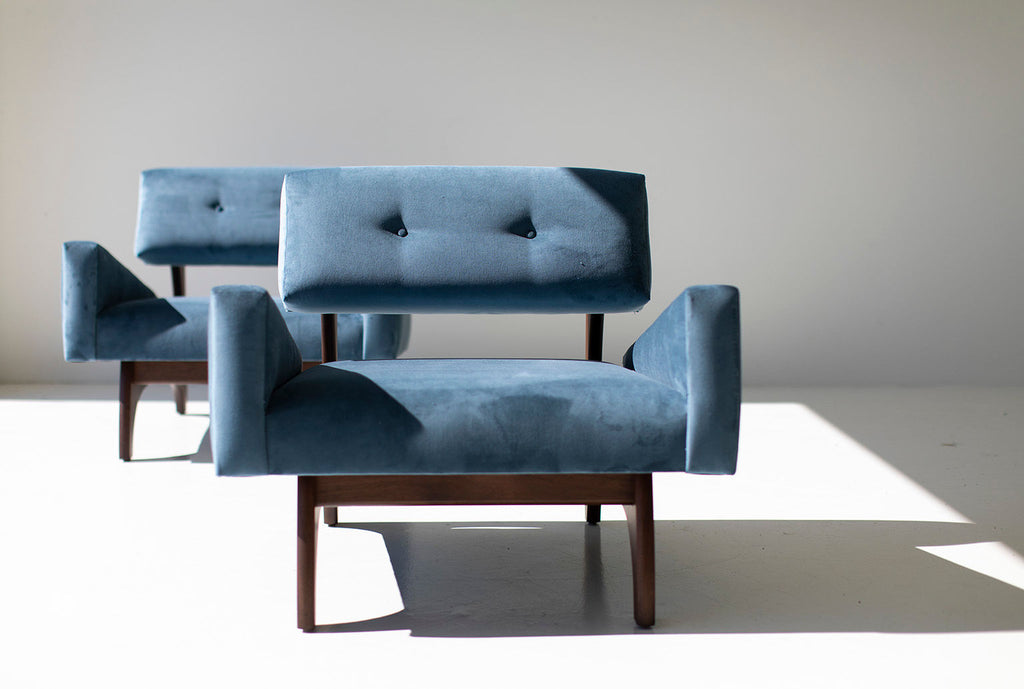 blue-lounge-chair-03