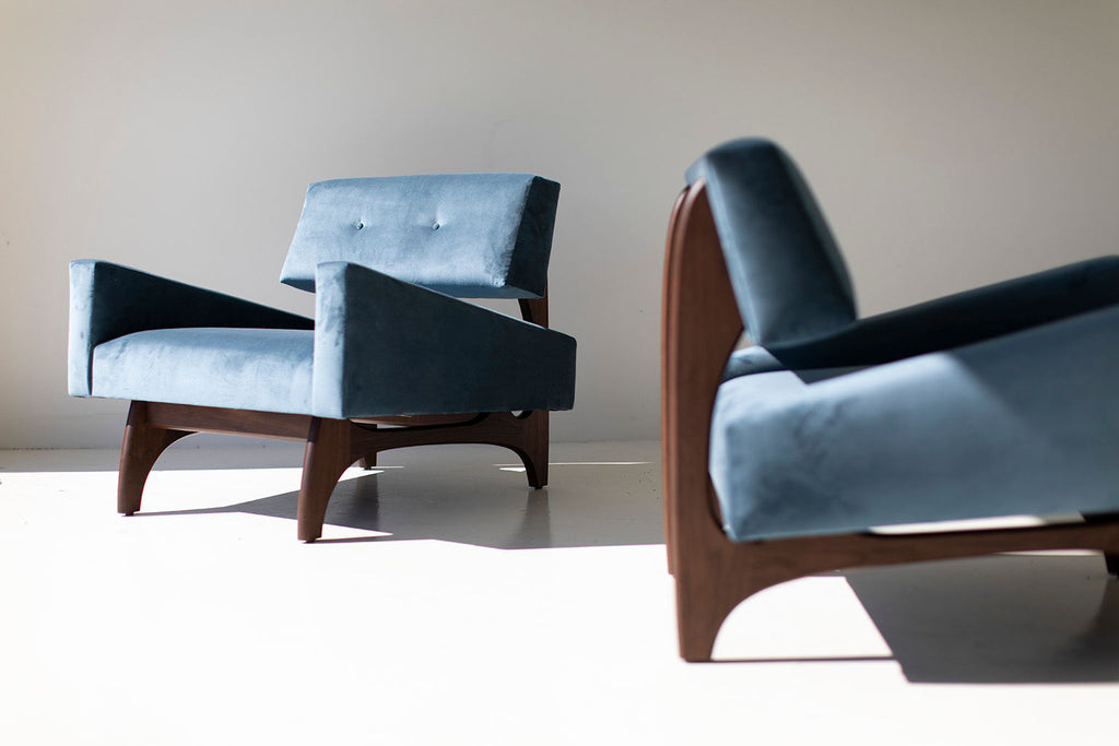 blue-lounge-chair-05