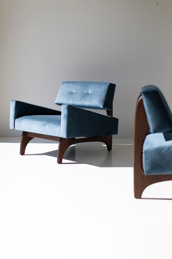 blue-lounge-chair-06