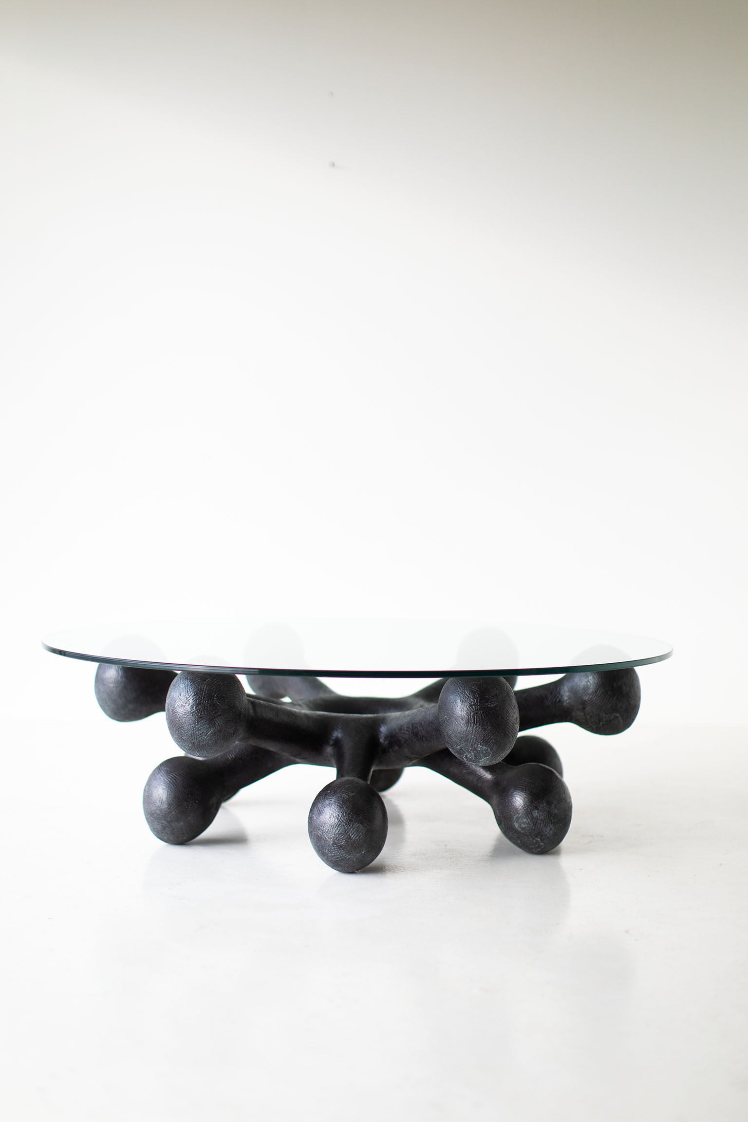 bronze-coffee-table-1603-01
