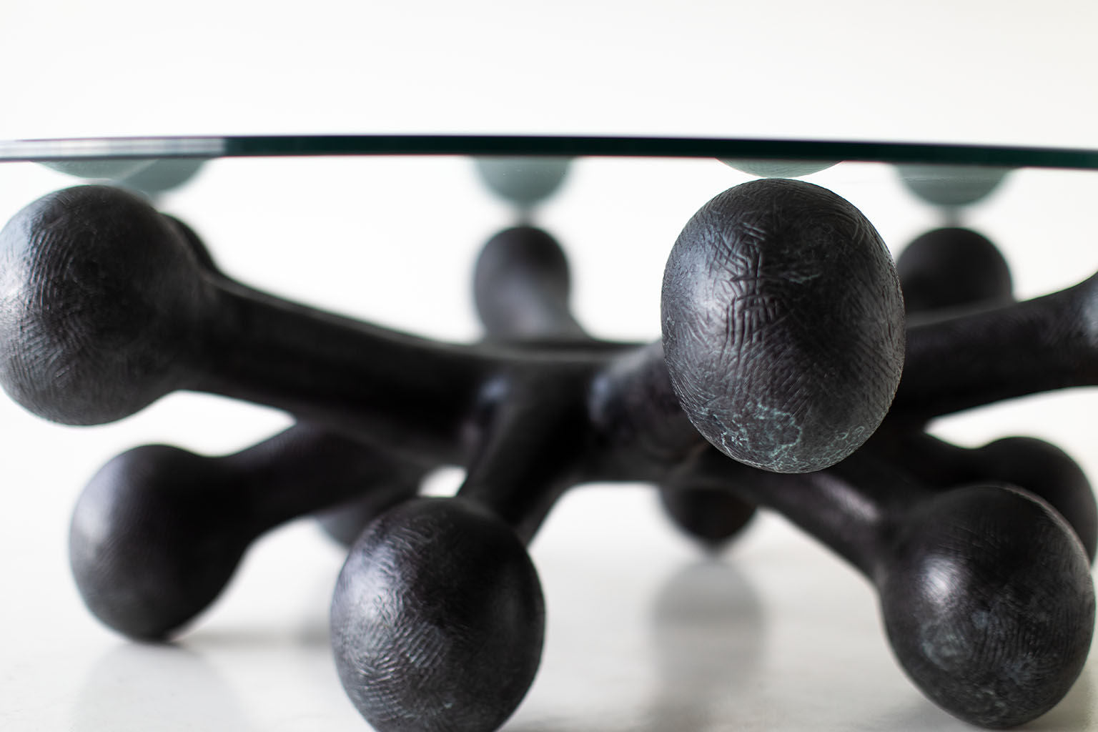bronze-coffee-table-1603-02