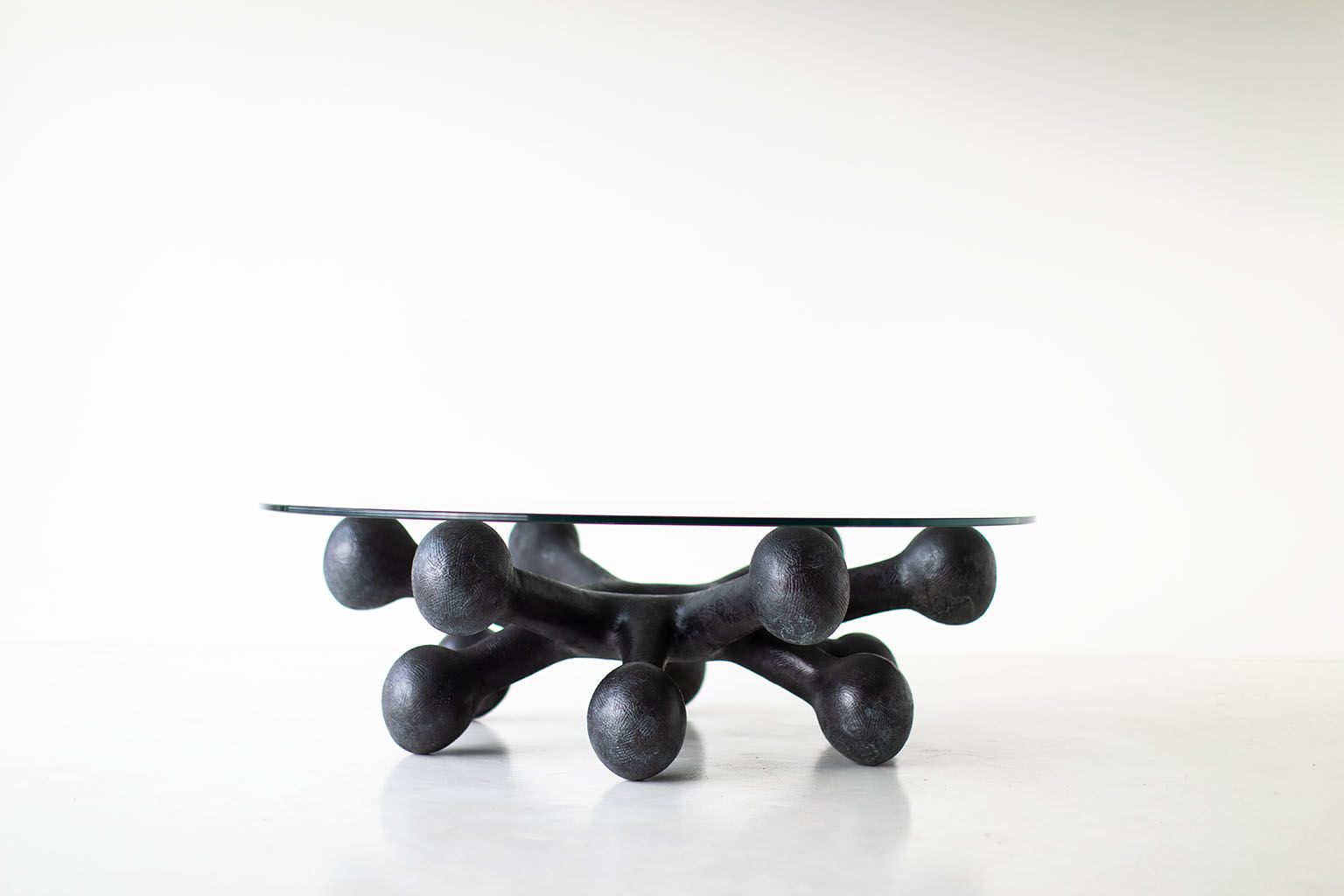 bronze-coffee-table-1603-04