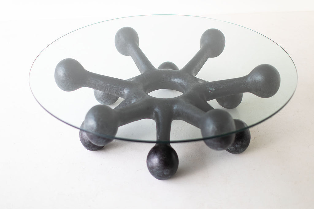 bronze-coffee-table-1603-07