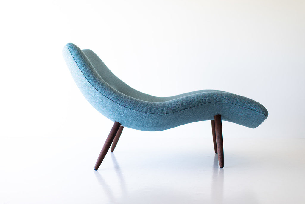 chaise-lounge-1704-05