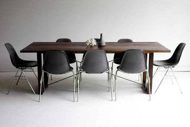 craft-associates-dining-table-1413-modern-01