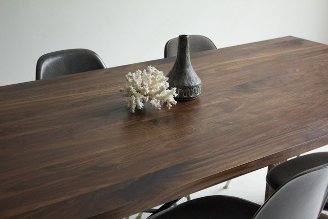 craft-associates-dining-table-1413-modern-02