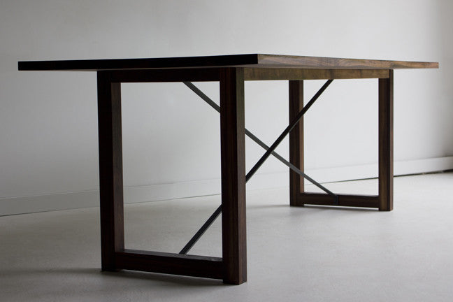 craft-associates-dining-table-1413-modern-04