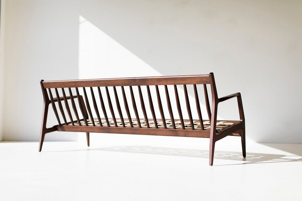 craft-associates-lawrence-peabody-danish-sofa-P1713-08
