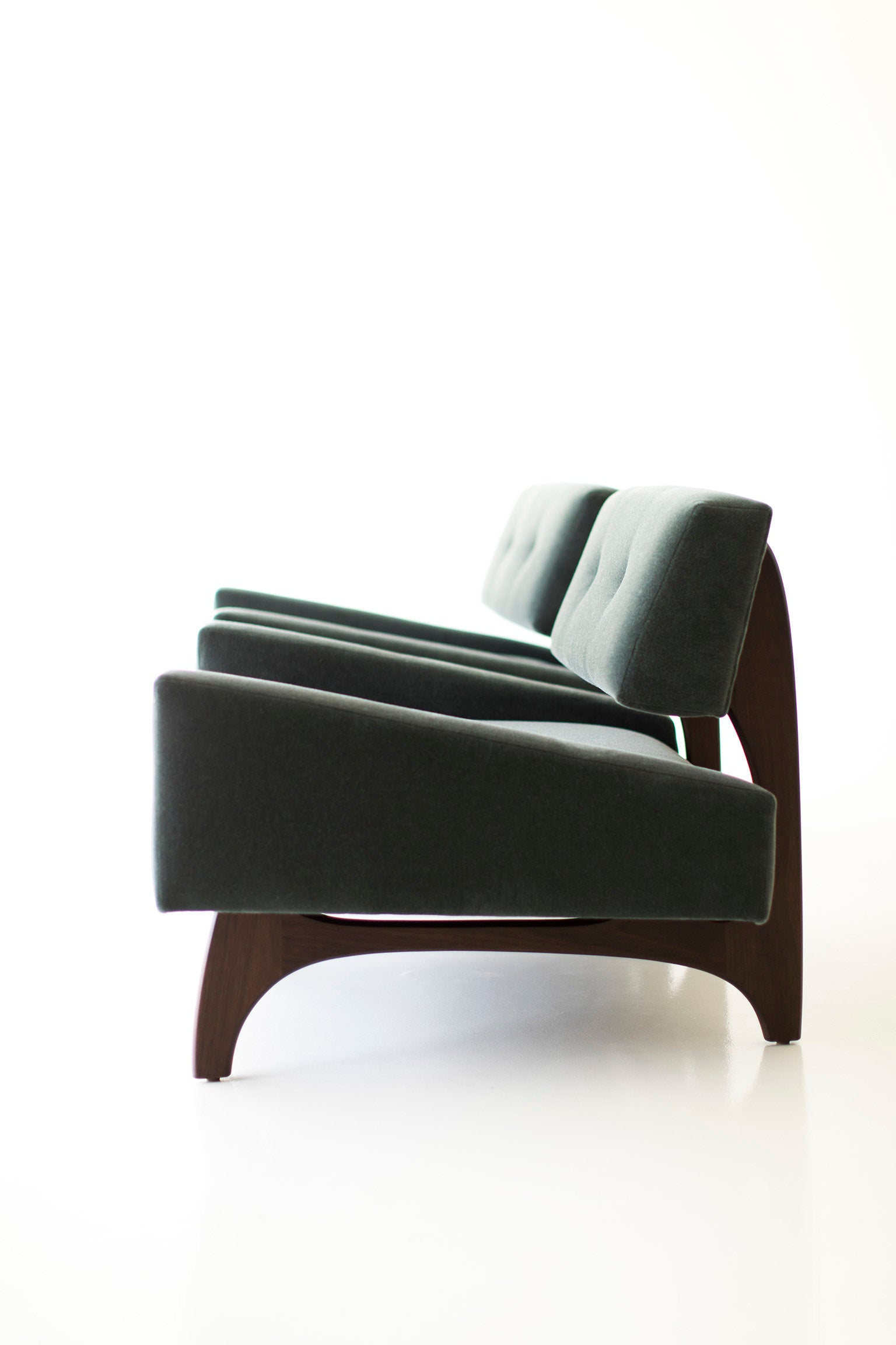 craft-associates-lounge-chairs-1519-01