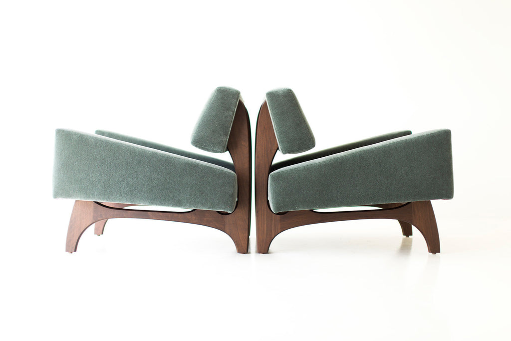 craft-associates-lounge-chairs-1519-02