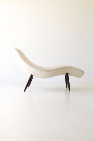 craft-associates-modern-chaise-lounge-1704-01