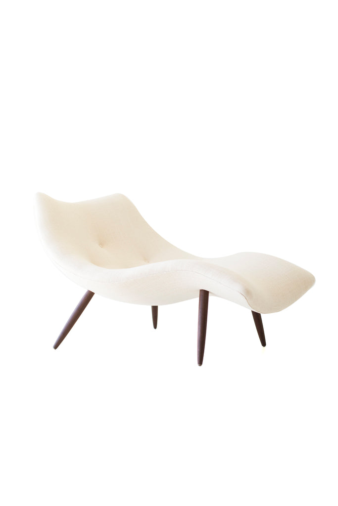 craft-associates-modern-chaise-lounge-1704-04