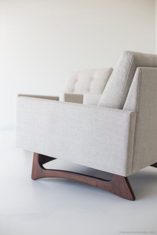 craft-associates-modern-club-chairs-linen-01