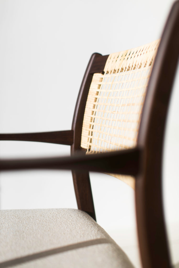 craft-associates-modern-dining-chairs-t1003-02