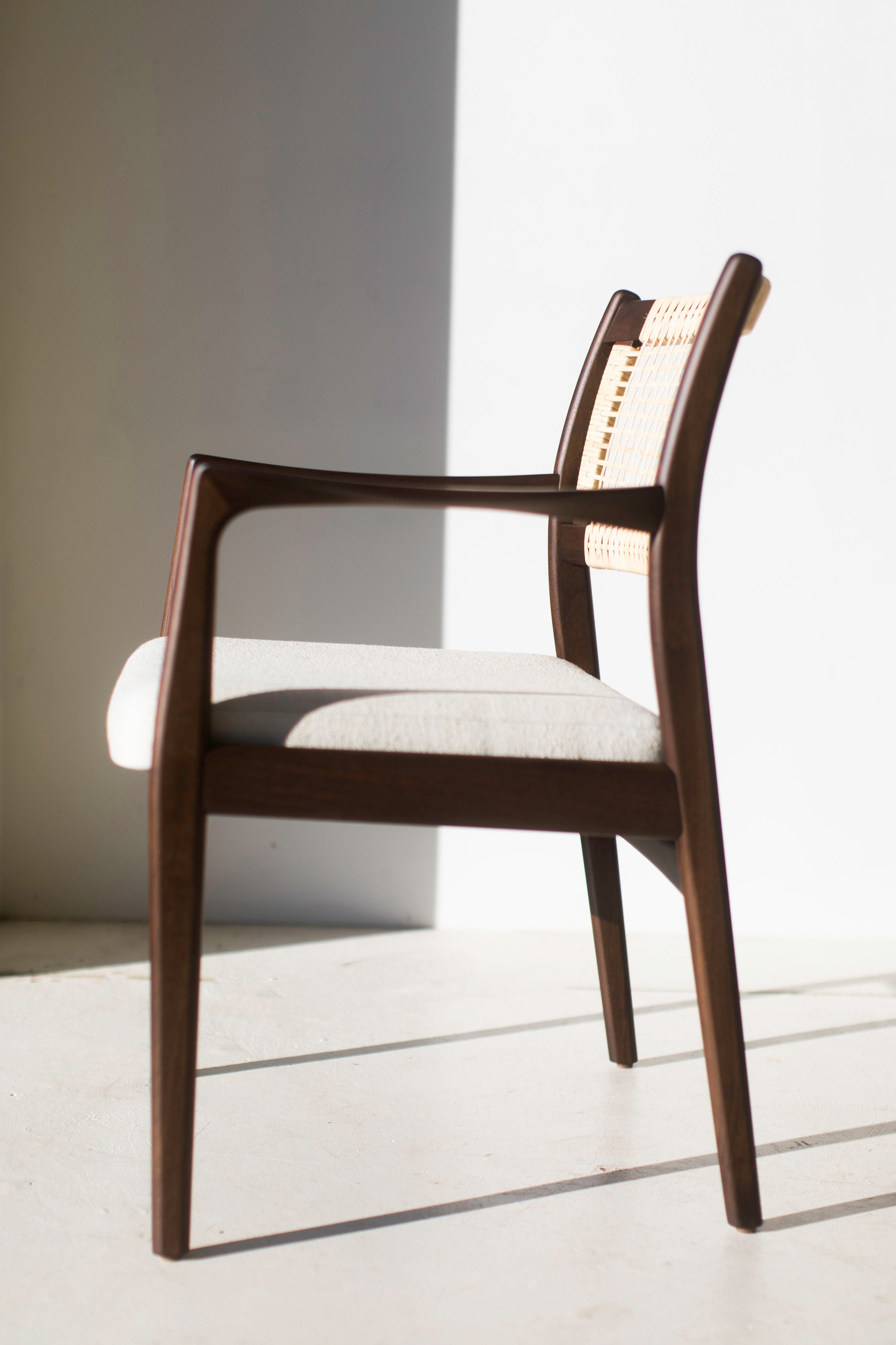 craft-associates-modern-dining-chairs-t1003-03