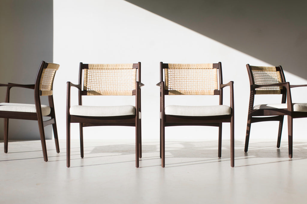 craft-associates-modern-dining-chairs-t1003-04